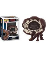 Stranger Things Dart Pop! Vinyl