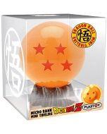 Dragonball Crystal Ball Spardose / Money Bank