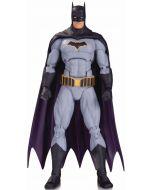 DC Icons Batman Rebirth
