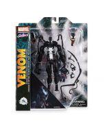 Marvel Select Venom Disney Eclusive