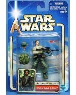 E6: Endor Rebel Soldier