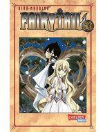 Fairy Tail #53