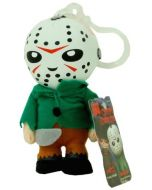 Friday the 13th Jason Clip-On Plüsch / Plush