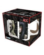 Junji Ito Collection Tasse / Mug