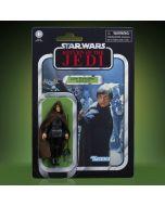 E6: Jedi Luke Skywalker Vintage Collection 2020