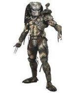 Predator Masked Classic Predator