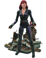 Marvel Select Black Widow