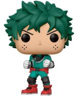 My Hero Academia Deku Pop! Vinyl