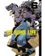 No Guns Life #06