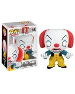 Stephen Kings Es / It Pennywise Pop! Vinyl