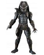 Predator 2 Warrior Predator