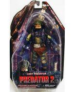 Predator 2 Lost Predator