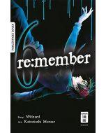 re:member #06