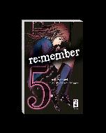 re:member #05