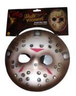 Friday the 13th Jason Hockey Mask
