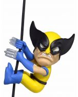 Scalers Wolverine