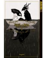 Siuil, a Run - Das fremde Mädchen #05