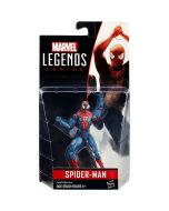 Marvel Legends Series Spider-Man