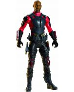 Suicide Squad DC Multiverse Deadshot