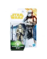 Solo: A Star Wars Story: Stormtrooper (Mimban)