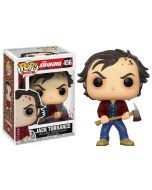 The Shining Jack Torrance Pop! Vinyl