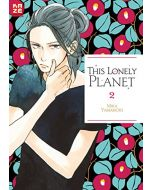 This Lonely Planet #02