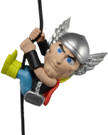 Scalers Thor