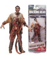 The Walking Dead TV Ser. 6 Bungee Walker