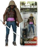 The Walking Dead TV Ser. 6 Michonne