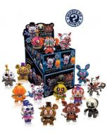 Five Nights at Freddys Mystery Minis Sister Location