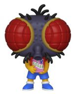 Simpsons Fly Boy Bart POP! Vinyl
