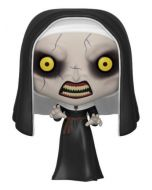 The Conjuring Universe The Nun Demonic Nun Pop! Vinyl