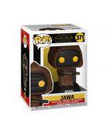 Star Wars Jawa POP! Vinyl