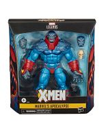 Marvel Legends X-Men: Age of Apocalypse Marvel's Apocalypse