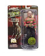 Nightmare on Elm Street Freddy Krueger MEGO