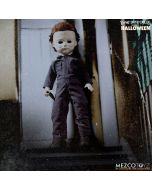 Living Dead Dolls Halloween Michael Myers