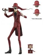 The Conjuring 2 Ultimate Crooked Man NECA