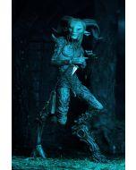Faun Pan's Labyrinth Guillermo del Toro Signature Collection NECA