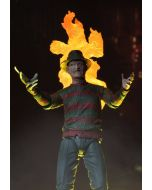 Nightmare on Elm Street 2 Freddy Krueger Ultimate Part 2