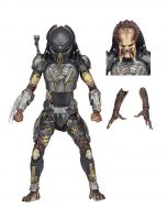 Predator 2018 Ultimate Fugitive Predator