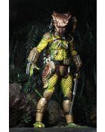 Predator 1718 Ultimate Elder: The Golden Angel