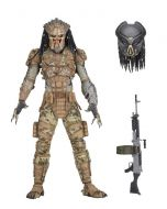 Predator 2018 Deluxe Emissary Predator 2 20cm