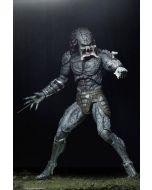 Predator 2018 Deluxe Armored Assassin Predator 30 cm