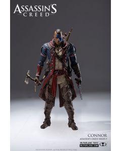 Assassin's Creed Series 5 Revolutionary Connor Figure