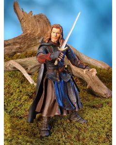 Herr der Ringe/Lord of the Rings: GONDORIAN RANGER
