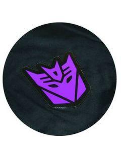 Transformers: Decepticon Logo Lite-Up T-Shirt