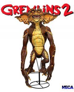 Gremlins 2 Replik 1/1 Stunt-Puppe 75cm