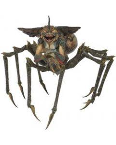Gremlins 2 Spider Gremlin NECA