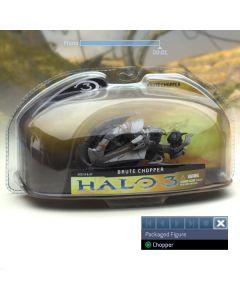 Halo 3 Brute Chopper