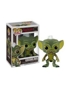 Gremlins Pop! Vinyl Evil Gremlin